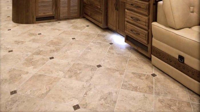 tile-flooring-California-Coast-Flooring-Orange-County