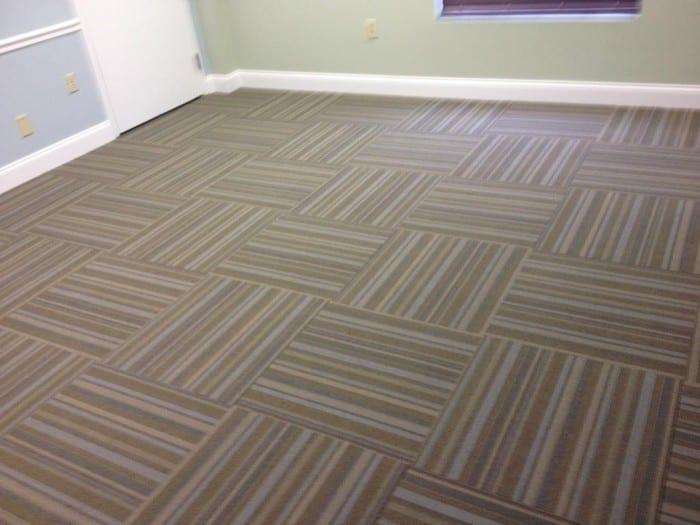 California-Coast-Flooring-Commercial-Carpet