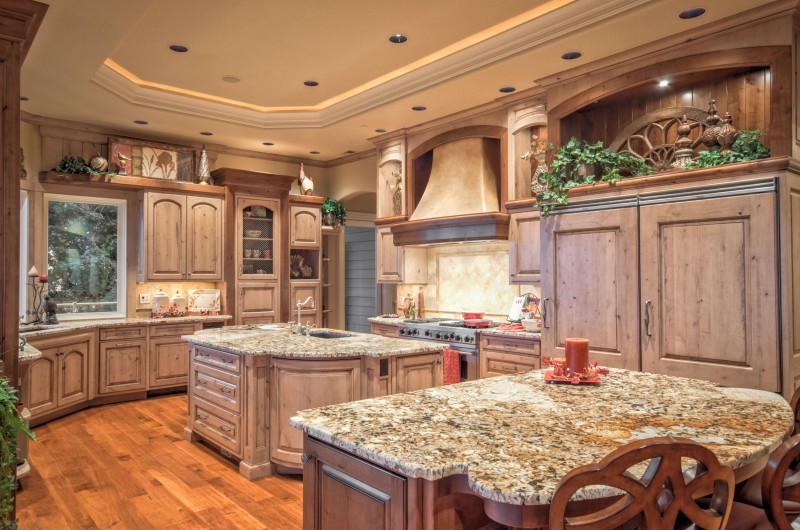 Masters Contracting Services-Image Gallery