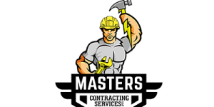 Masters Contracting Services - Company Logo