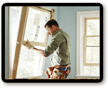 Bergen County, New Jersey Window and Door Replacement Company