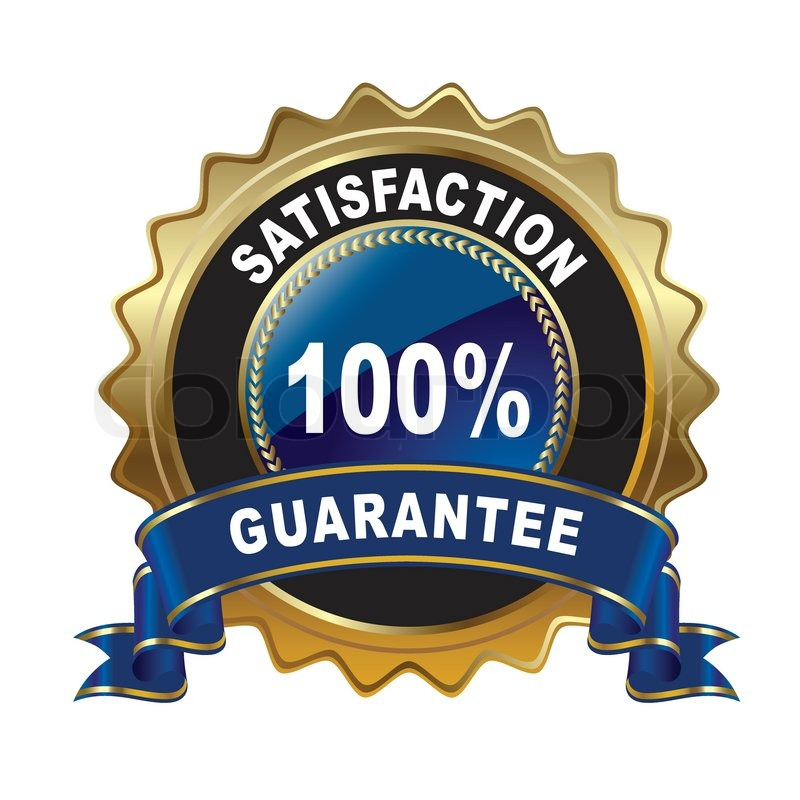 Home remodeling satisfaction guaranteed